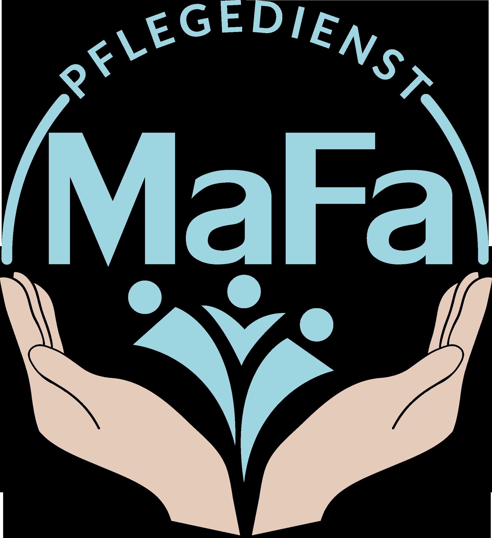 Pflegedienst MaFa GmbH